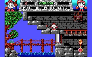 961422-fantasy-world-dizzy-dos-screensho