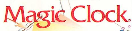 MagicClockLogo.png