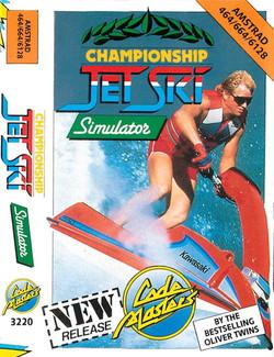 JetSkiSimAmstradJustCover.jpg