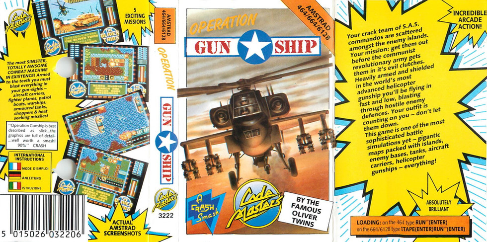 GunshipAmstradCover.jpg