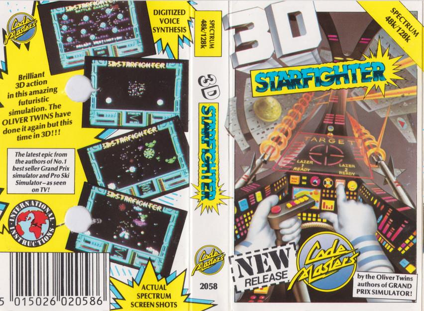 3dStarfighterinlay01.jpg