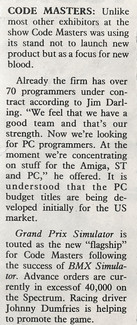 Codemasters70Programmers.jpg