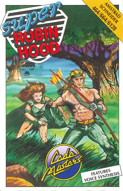 COD_Super Robin Hood_FRONT.jpg