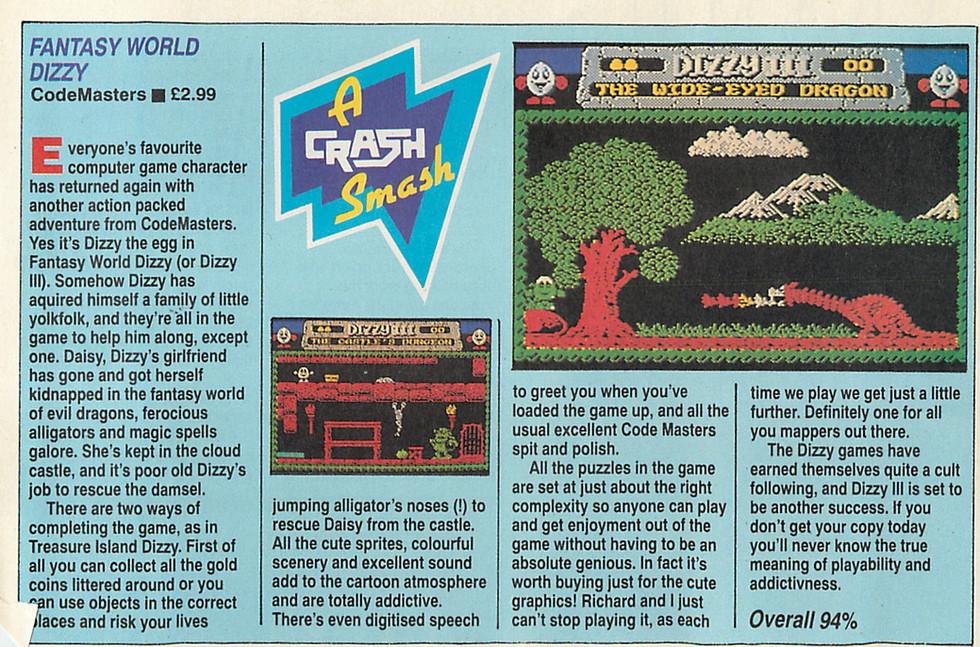 CrashSmashFantasyWorldDizzy.jpg