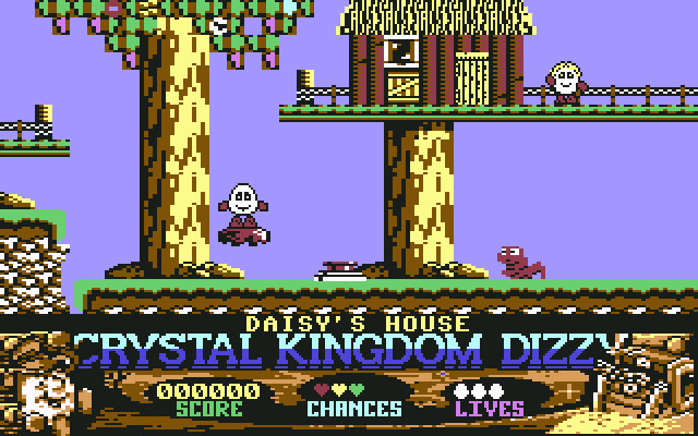DizzyCrystal.jpg