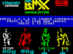 Professional_BMX_Simulator_SpectrumTitle
