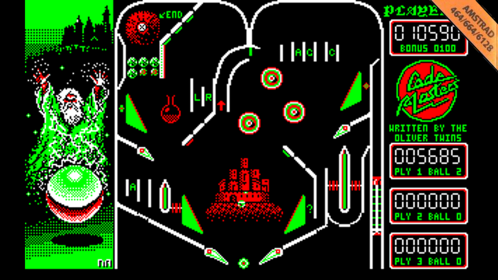 advanced_pinball_simulatorAmstradF2.png