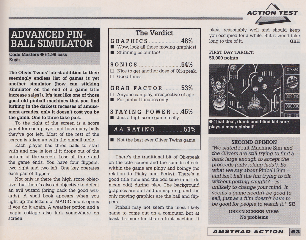 amstrad_action_december88_063.png