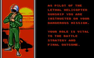 675343-firehawk-atari-st-screenshot-intr