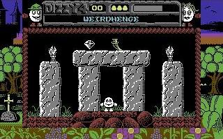 dizzy_magicland_screenshot-C64.jpg