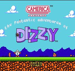 DizzyNES.png