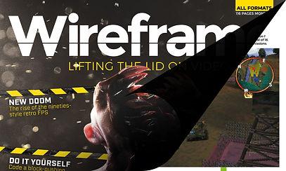 WireframeWargamesArticle.jpg