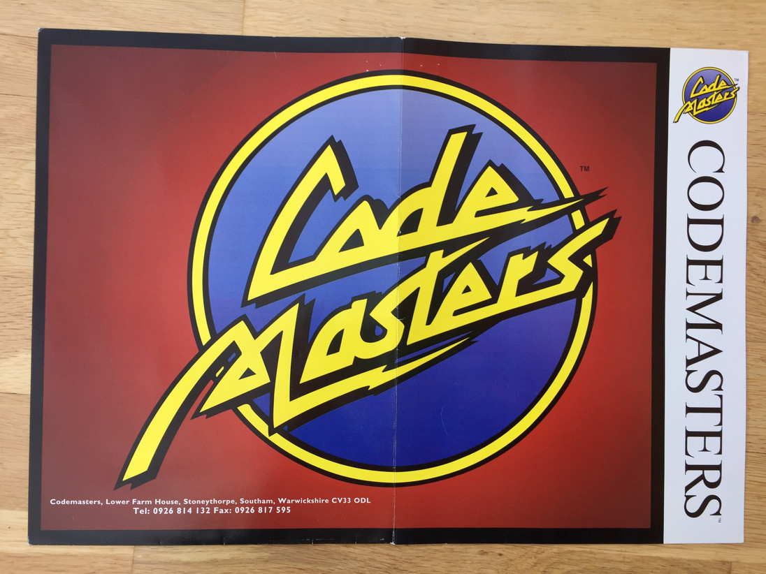 CodemastersCompanyFolder92.jpg
