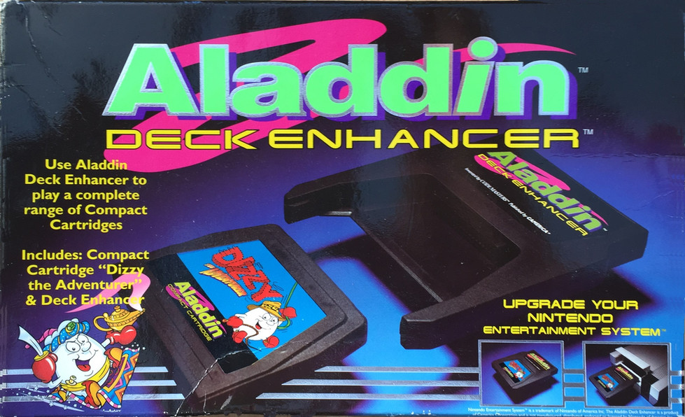 AladdinBoxFront.jpg