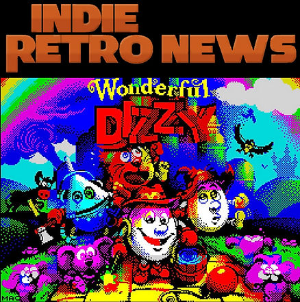 IndieRetroNews.jpg