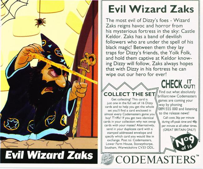 ZaksCardFull.jpg