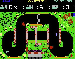GPS2-Spec-Game.jpg