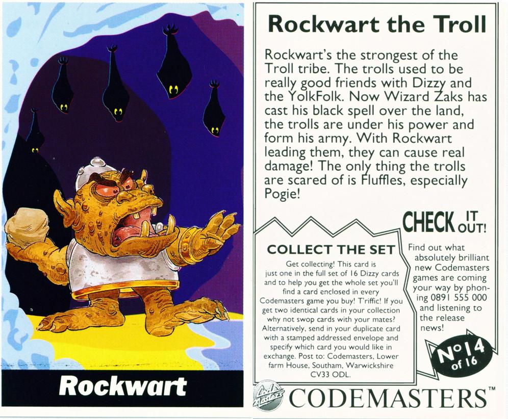 RockwartCardFull.jpg