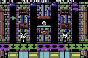 Dizzy-panic-GameA-C64.jpg