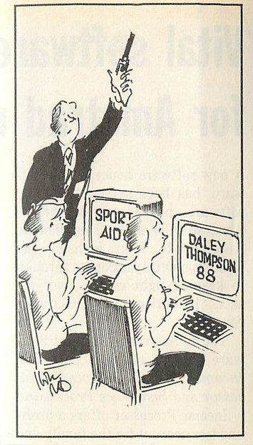 SportAidCartoon.jpg