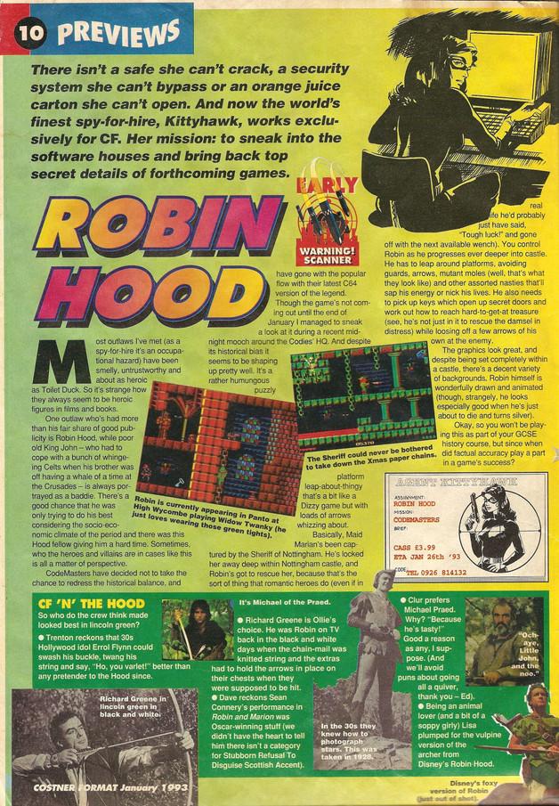 CommodoreFormatRobinHood.jpg