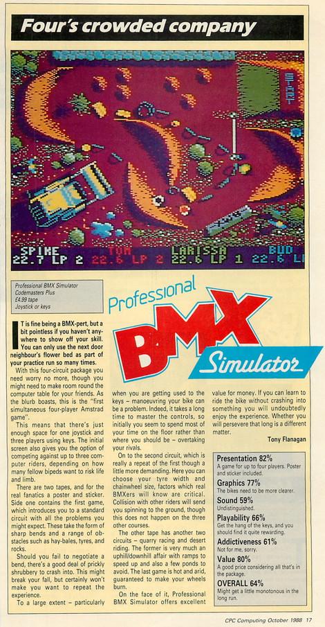 CPCComputingBMXSimulator.jpg