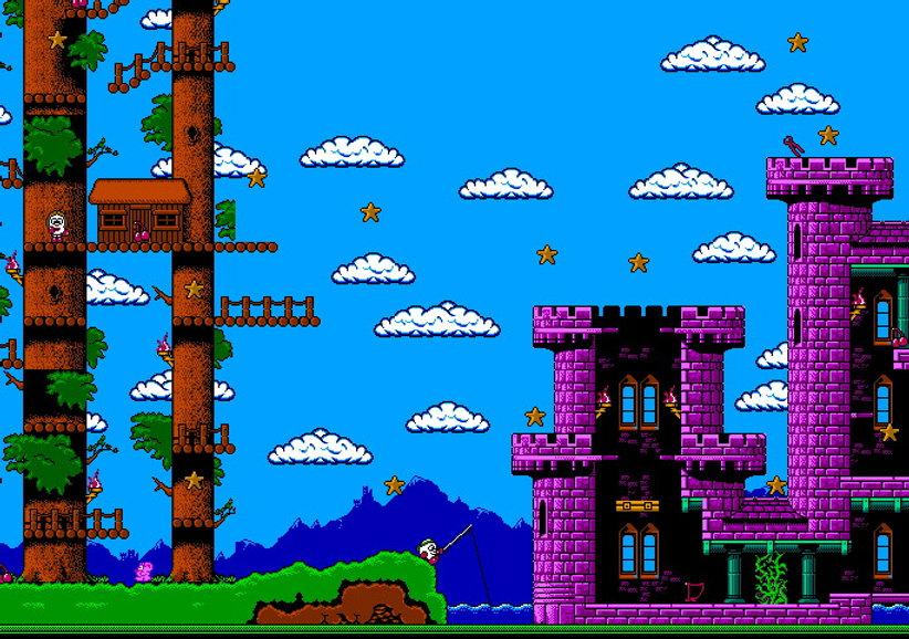 dizzyAdventurerMap_NES-Mini.jpg