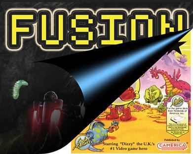 FusionStoryBehindFansticDizzyCurl.jpg