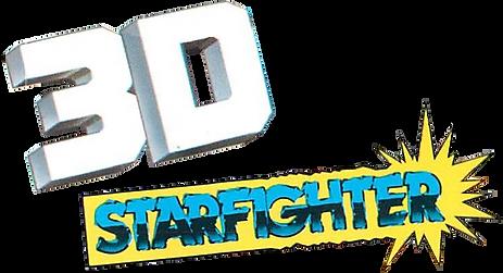 3DStarFighterLogo.png
