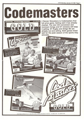 CTW-Advert-Jan30th89.jpg