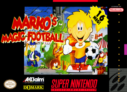 markos-magic-football-SNES-Box.png