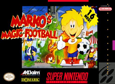 markos-magic-football-SNES-Box.png