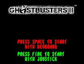 GhostbustersSpectrumStart.jpg