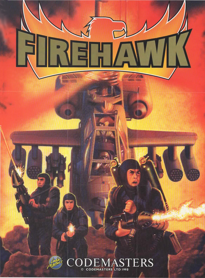 FirehawkPoster.png