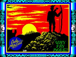 Super_Robin_Hood_SpectrumLoadingScreen.p