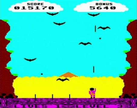 GameScreen1.jpg