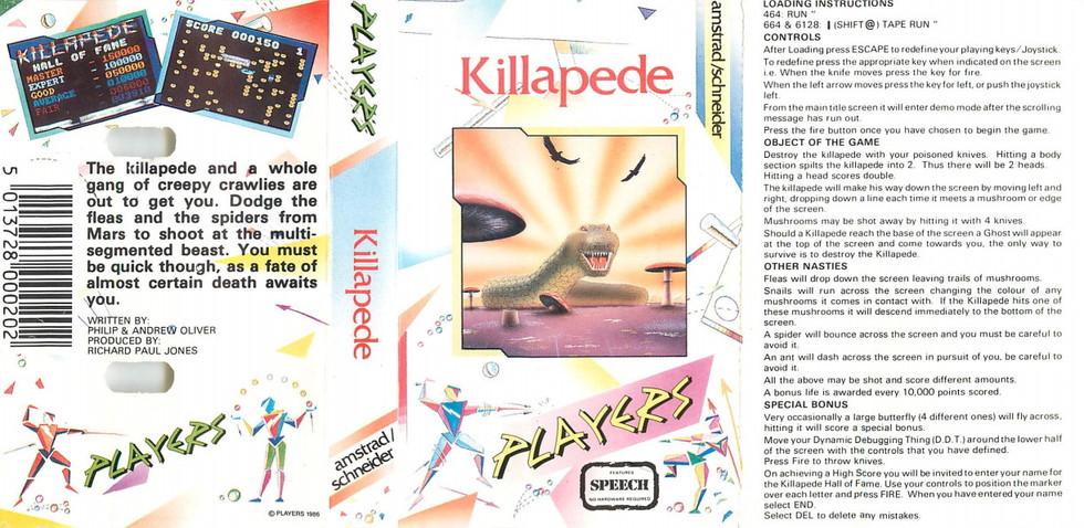Killapedecover.jpg