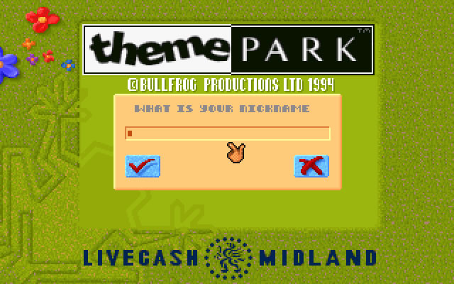 themepark-splash-Midland.jpg