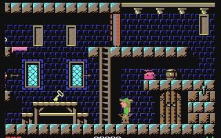Robin_Hood_-_Legend_QuestC64.jpg