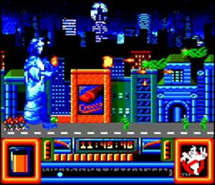 GhostbustersAmstradLevel2.jpg