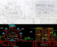 Dizzy3MapPart.jpg