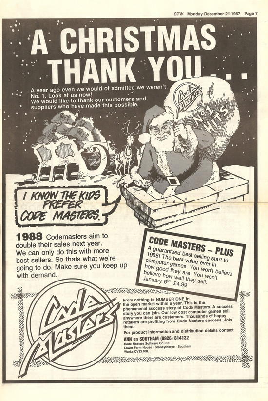 CTW-Advert21stDec87.jpg