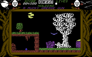 245266-dizzy-the-ultimate-cartoon-advent