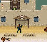 judge-dredd-game-gear-desert-town.png