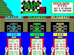 114590-grand-prix-simulator-2-zx-spectru