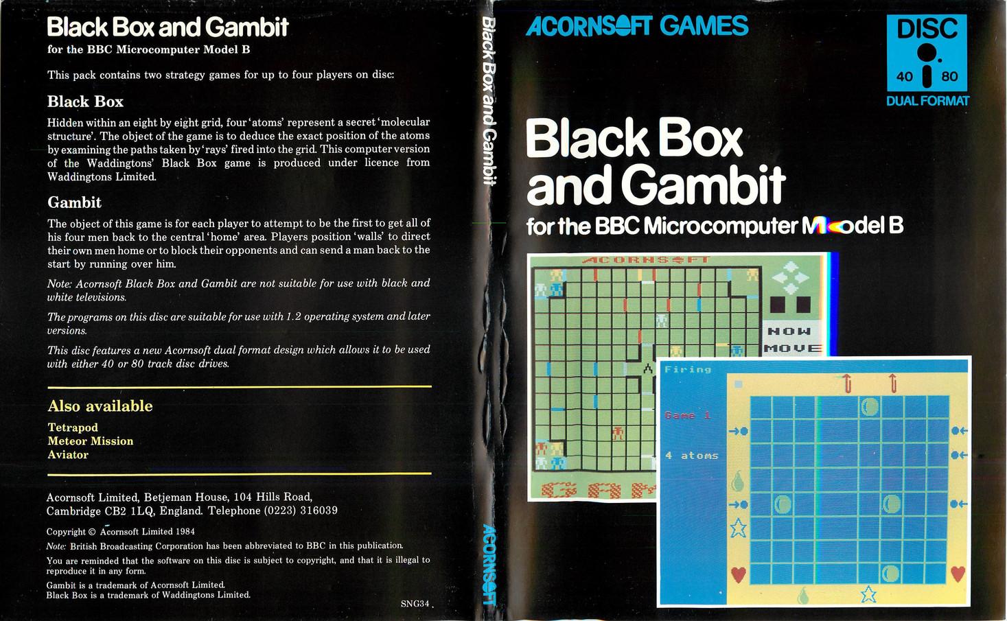 GambitCover.jpg