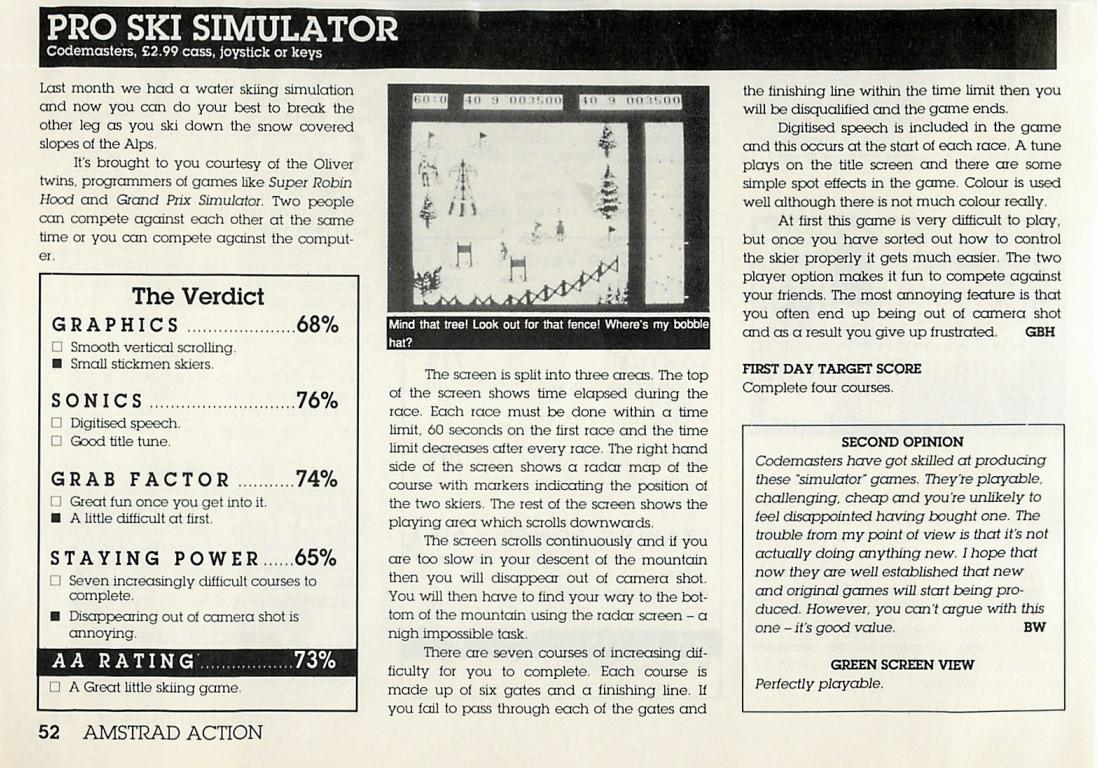 AmstradActionProSkiSimulator.jpg
