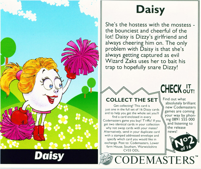 DaisyCardFull.jpg
