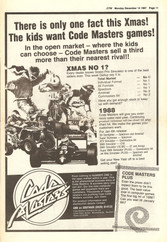CTW-Advert14thDec87.jpg