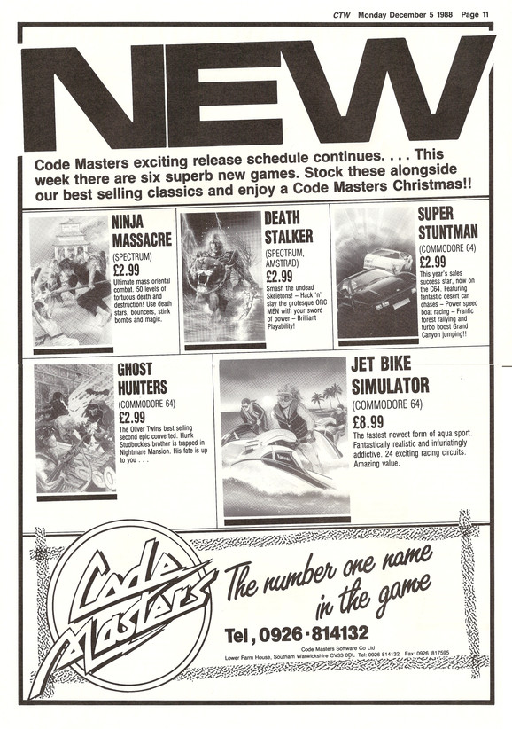 CTW-Advert-5thDec88.jpg